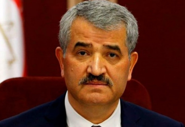 "Turkish CEC Chairman: ""There are no obstacles in the electoral process in Azerbaijan"""