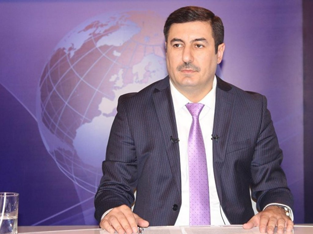 "Rufiz Gonagov: ""There is a healthy environment for democratic elections in Azerbaijan"""